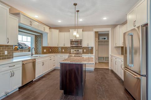 Kitchen A1.jpg