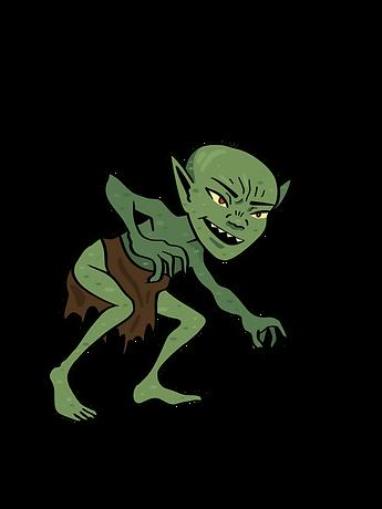 Goblin_2.png