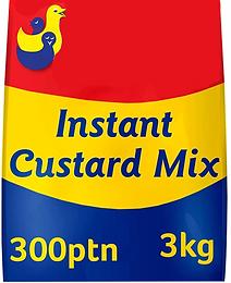 custard.png