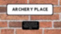 Archery Place.jpg