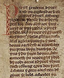 Welsh manuscript.jpg