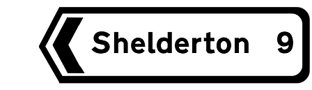 Shelderton sign.png