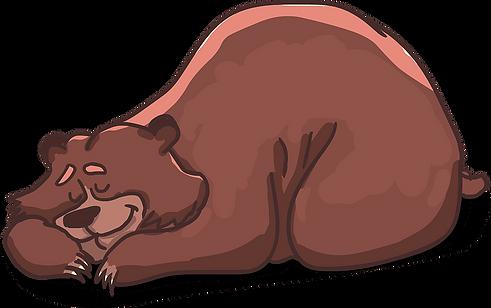 Sleeping Bear.png