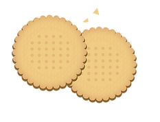 cookie-biscuit-clipart-md.png