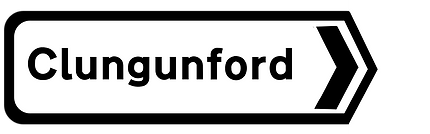Clungunford sign.jpg.png