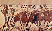 Bayeux Tapestry.png