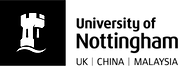 UoN_Single_Col_Logo_Blk_RGB.png