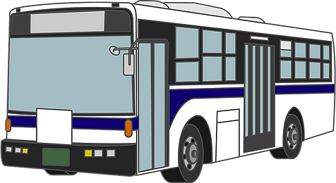 bus-transport-clipart-md.png