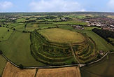 Oswestry Hill Fort.jpg