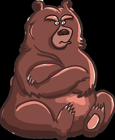 Sitting Bear.png