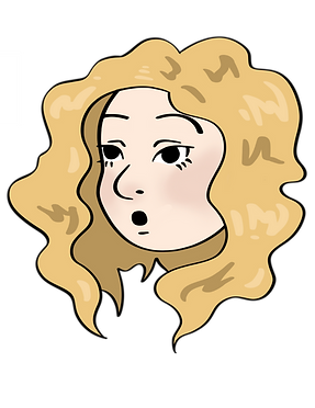 Girl scared.png
