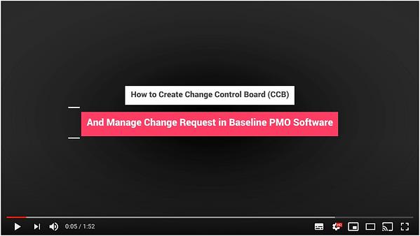 PMO Change.png
