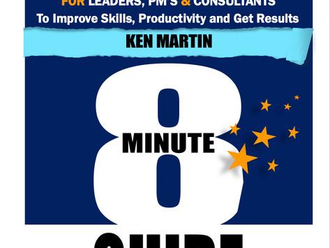 ★HOW TO PLAN A SUCCESSFUL PROGRAM: SUCCESS FACTORS, ADCICE, TIPS & BEST PRACTICES★