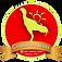 logo-criatorioneves-ig - Copia.png
