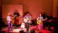 edited_Band at Rockefellers 2.jpg