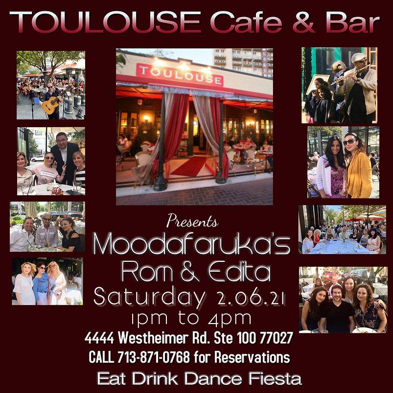 Toulouse 20621.jpg