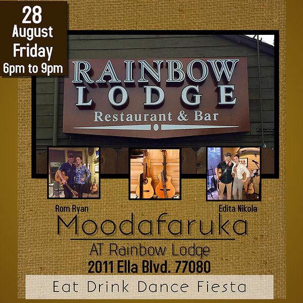 Copy of Rainbow Lodge 62620.jpg