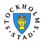 Stockholms-Stad.jpg
