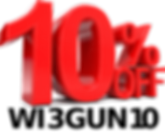 10%OFF adm.png