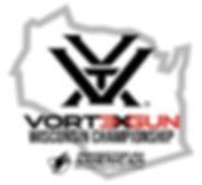VORTEX 3G CHAMPS.jpg