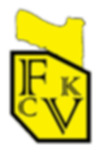 FVCK Logo - Yellow Transparent.png