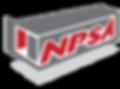 npsa-logo-footer.png