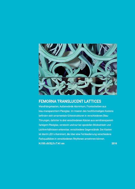 JK_18Q401_Katalog-innen-RZ_final37.jpg