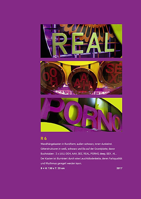 JK_18Q401_Katalog-innen-RZ_final13.jpg