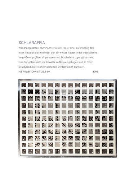 JK_18Q401_Katalog-innen-RZ_final58.jpg