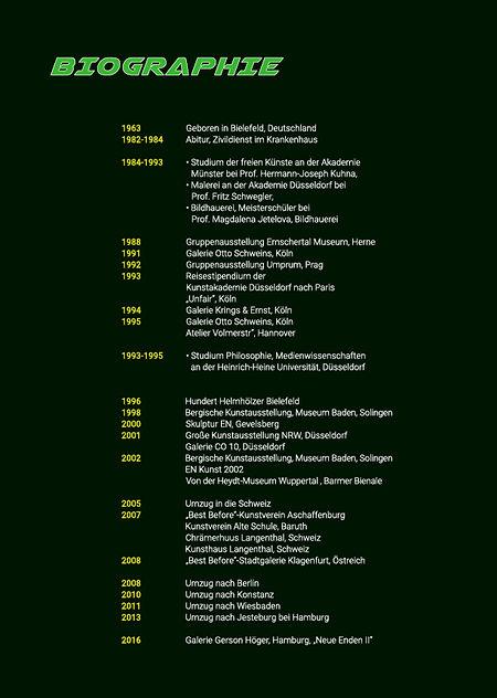 JK_18Q401_Katalog-innen-RZ_final60.jpg