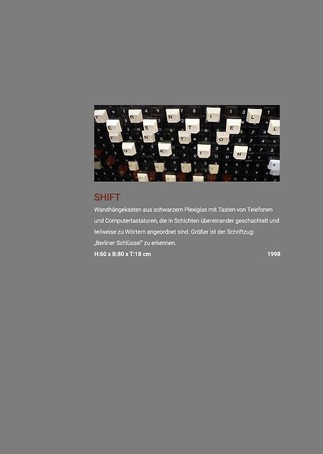 JK_18Q401_Katalog-innen-RZ_final11.jpg