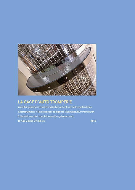 JK_18Q401_Katalog-innen-RZ_final16.jpg