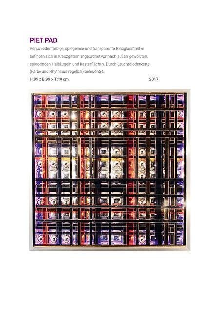 JK_18Q401_Katalog-innen-RZ_final46.jpg