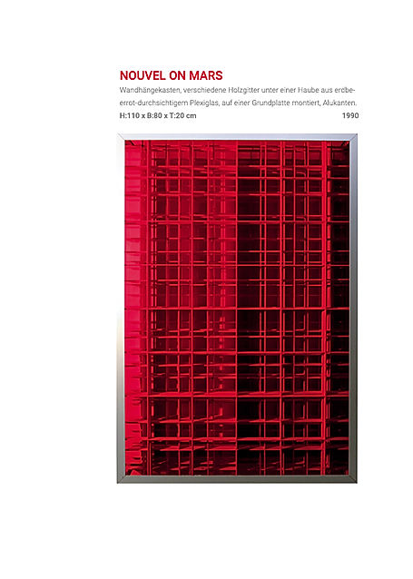 JK_18Q401_Katalog-innen-RZ_final51.jpg