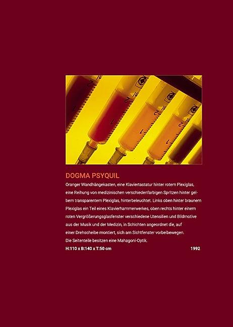 JK_18Q401_Katalog-innen-RZ_final29.jpg