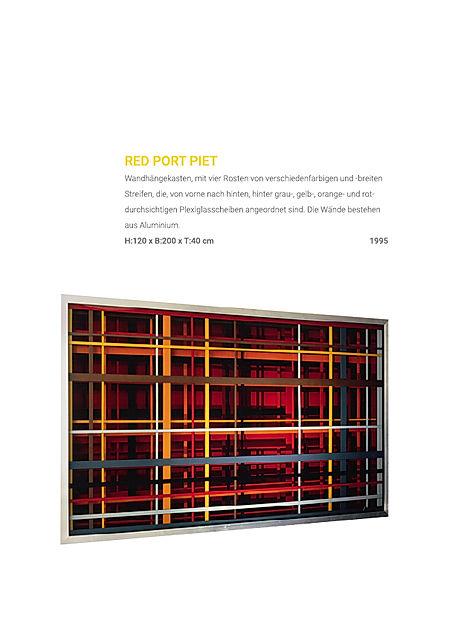 JK_18Q401_Katalog-innen-RZ_final48.jpg