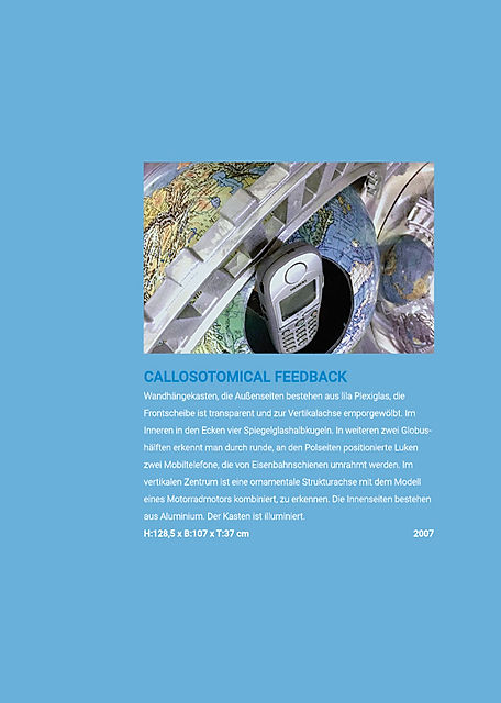 JK_18Q401_Katalog-innen-RZ_final39.jpg