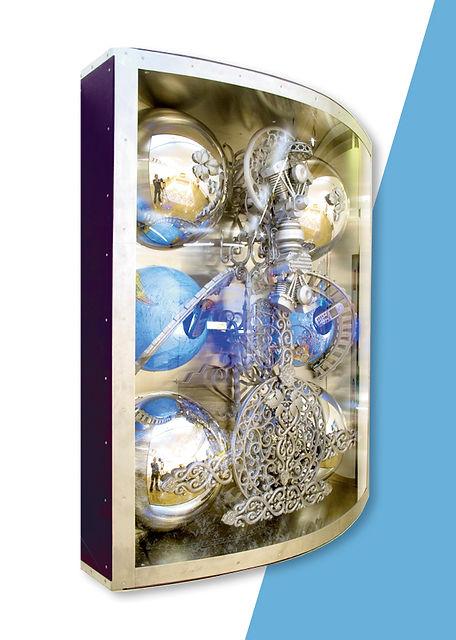 JK_18Q401_Katalog-innen-RZ_final38.jpg