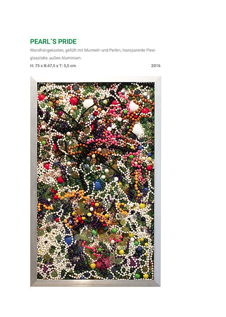 JK_18Q401_Katalog-innen-RZ_final54.jpg
