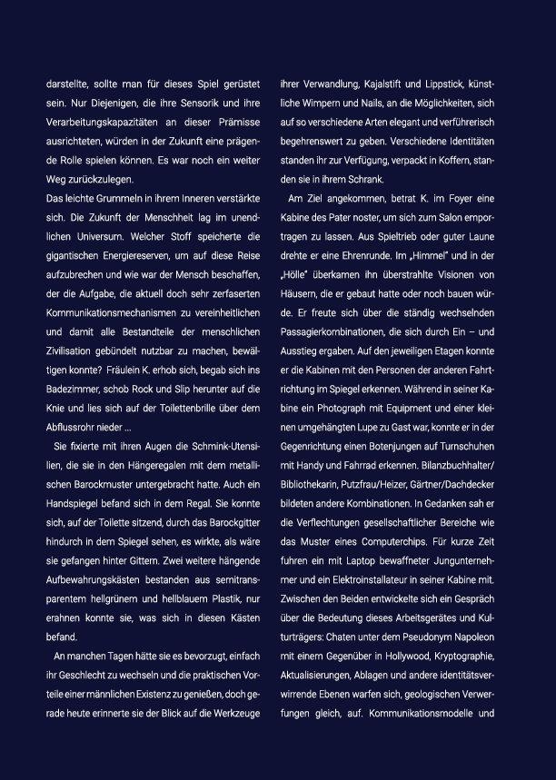 JK_18Q401_Katalog-innen-RZ_final6.jpg