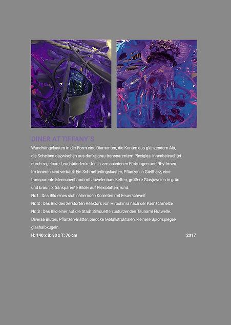 JK_18Q401_Katalog-innen-RZ_final14.jpg