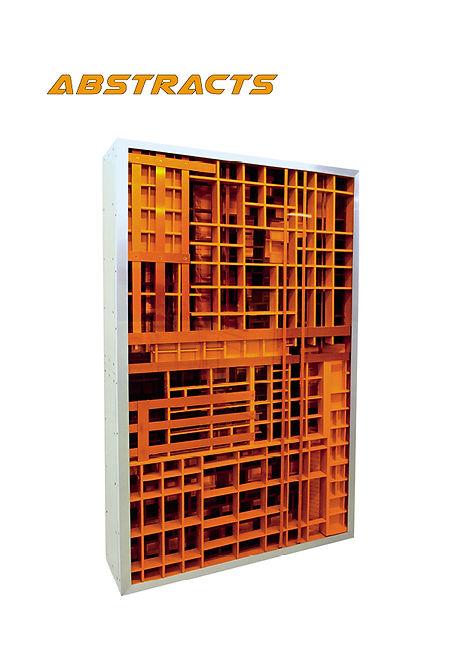 JK_18Q401_Katalog-innen-RZ_final42.jpg
