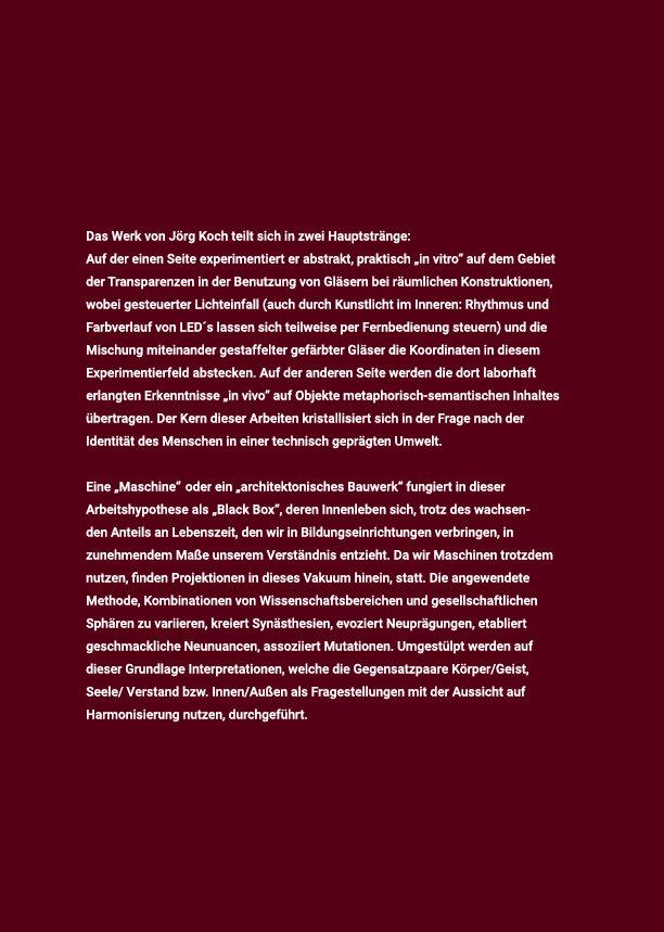 JK_18Q401_Katalog-innen-RZ_final3.jpg