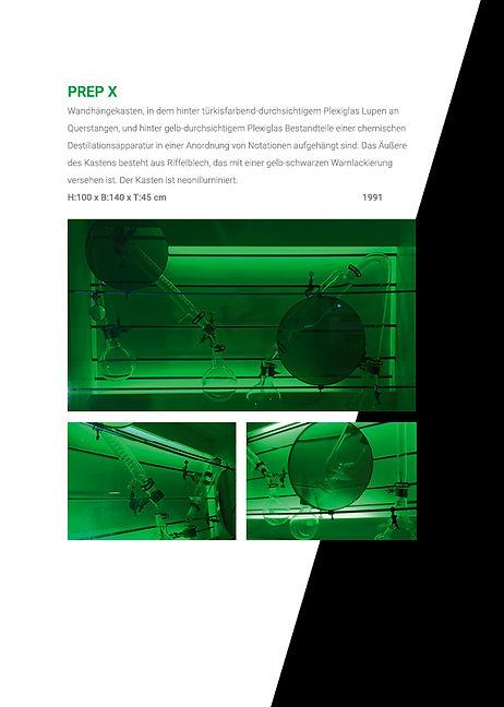JK_18Q401_Katalog-innen-RZ_final32.jpg