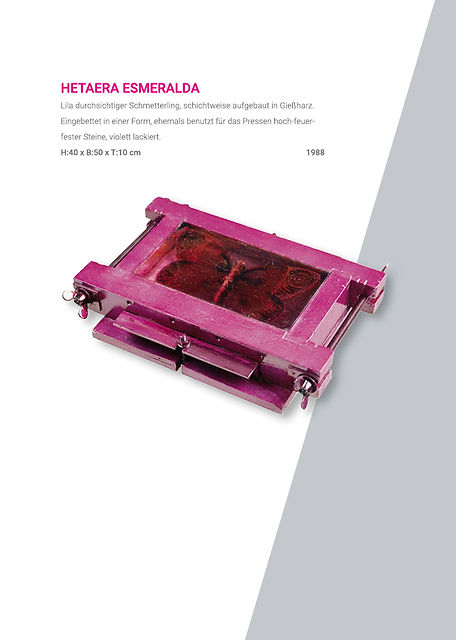 JK_18Q401_Katalog-innen-RZ_final40.jpg