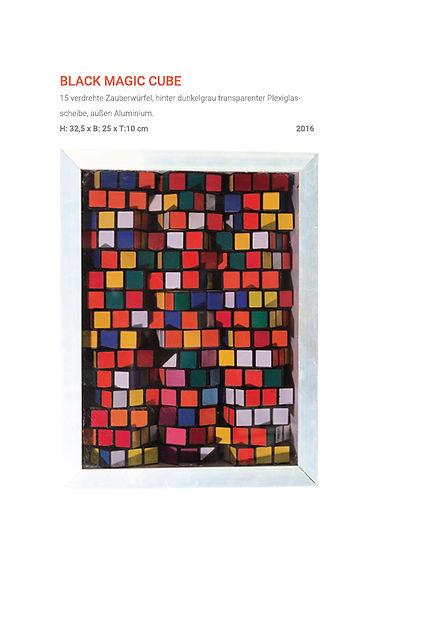 JK_18Q401_Katalog-innen-RZ_final56.jpg
