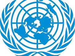 Selskapet og FN