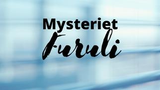 Mysteriet Furuli