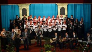 Jehovas vitner i Romania