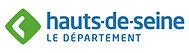 logo_conseil_departemental_92.jpg